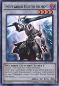 UnderworldFighterBalmung-AP06-EN-SR-UE