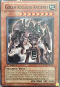AncientGearGolem-SD10-FR-C-1E