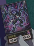 DarkRebellionXyzDragon-EN-Anime-AV