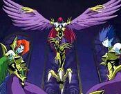 HarpieLadySisters-EN-Anime-DM