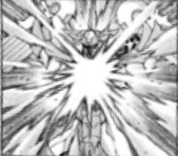 File:Hope1-EN-Manga-ZX-CA.png