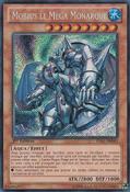 MobiustheMegaMonarch-LVAL-FR-ScR-1E