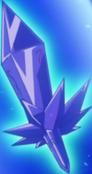 PendulumstatuePurpleSword-JP-Anime-AV-NC