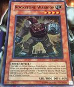 RockstoneWarrior-RGBT-EN-SR-UE