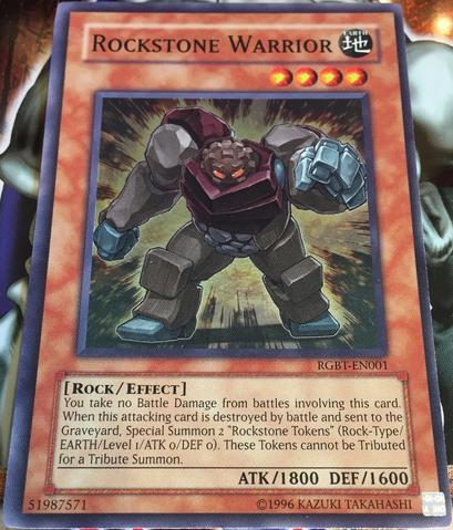 File:RockstoneWarrior-RGBT-EN-SR-UE.png