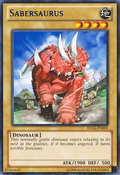 Sabersaurus-DL16-EN-R-UE-Blue