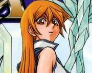File:Alexis manga portal.jpg