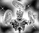 CardofDesperation-EN-Manga-ZX-CA
