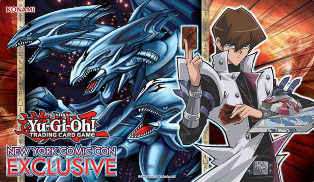 File:ConExclusive-Kaiba&BEUD.png