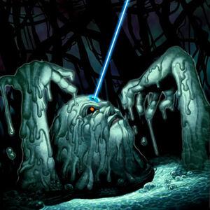 KingoftheSwamp-TF04-JP-VG