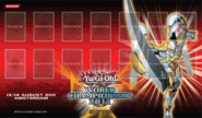 Mat-WorldChampionship-Number39Utopia