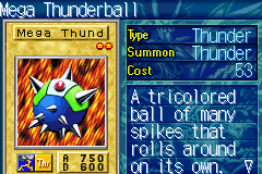 File:MegaThunderball-ROD-EN-VG.png