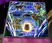 DimensionReversion-EN-Anime-5D