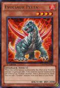 EvolsaurPelta-PHSW-EN-R-1E