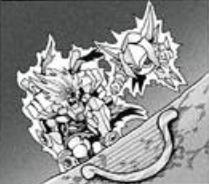 File:FlashTune-EN-Manga-5D-CA.png