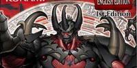 Hidden Arsenal 5: Steelswarm Invasion