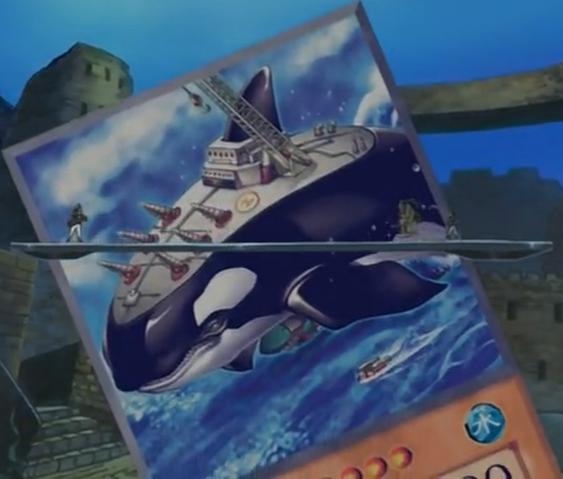 File:OrcaMegaFortressofDarkness-EN-Anime-GX.png