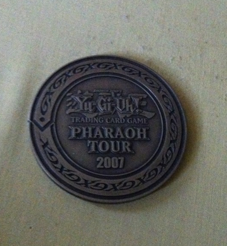 File:PharaohTour2007-MedalFront.png