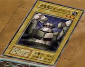 RockOgreGrotto1-JP-Anime-DM