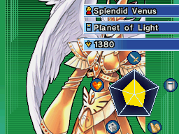 File:Splendid Venus-WC09.png