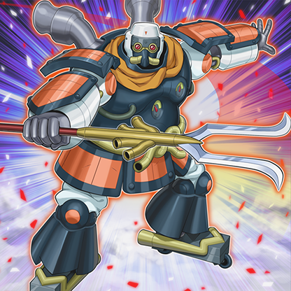 File:SuperheavySamuraiBigBenkei-OW.png