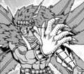 BlackwingTamerObsidianHawkJoe-EN-Manga-5D-CA.png