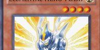 Elemental HERO Flash