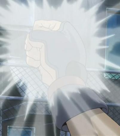 File:ExtinctionFist-JP-Anime-DM-NC.png