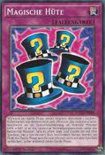 MagicalHats-YGLD-DE-C-1E-B