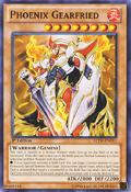 PhoenixGearfried-LCJW-EN-C-1E