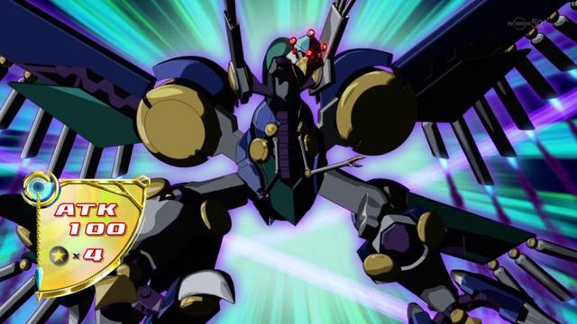 File:RaidraptorRiseFalcon-JP-Anime-AV-NC.png