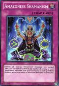 AmazonessShamanism-DREV-EN-SR-UE