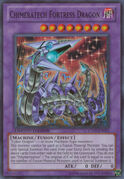 ChimeratechFortressDragon-CT07-EN-SR-LE