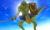 CobramanSakuzy-JP-Anime-DM-NC