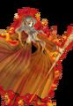 FirePrincess-WC10-EN-VG-NC.png