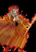 File:FirePrincess-WC10-EN-VG-NC.png