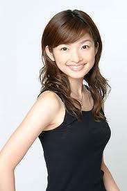 File:HitomiYoshida.jpg