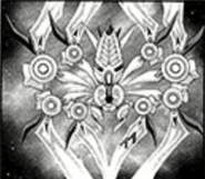 Number77TheSevenSins-EN-Manga-ZX-CA