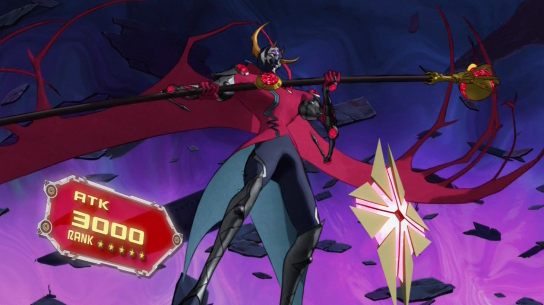 number c104 umbral horror masquerade anime yu gi oh fandom