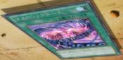NumeronStorm-JP-Anime-ZX
