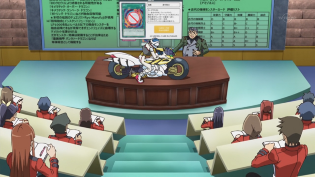 File:Yugo Appears In Classroom.png