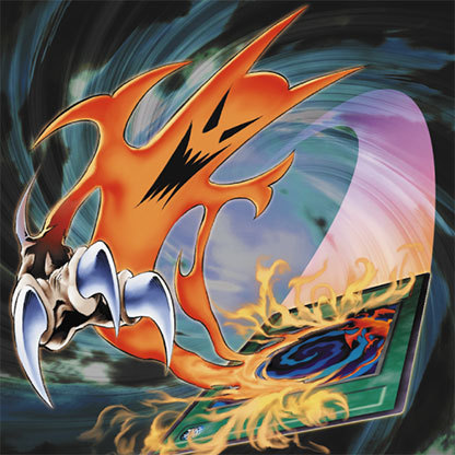 File:FusionRecovery-OW.png
