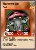 MushroomMan-BAM-EN-VG