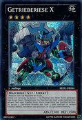 GearGigantX-REDU-DE-ScR-1E