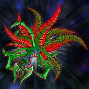 ParasiteParacide-OW