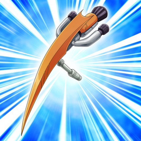 File:PowerPickaxe-TF05-JP-VG.png