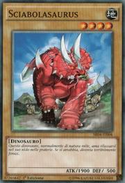 Sabersaurus-SR04-IT-C-1E