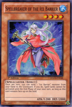 SpellbreakeroftheIceBarrier-HA03-EN-SR-1E