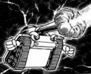 Tankroid-JP-Manga-GX-CA