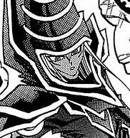 File:Black Magician MW close-up.jpg